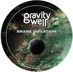 Brane%20Inflation-01_edited.png