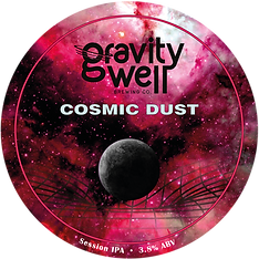 Cosmic Dust - new style - final-01_edite