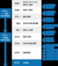 アセット 8_0.5x-8.png