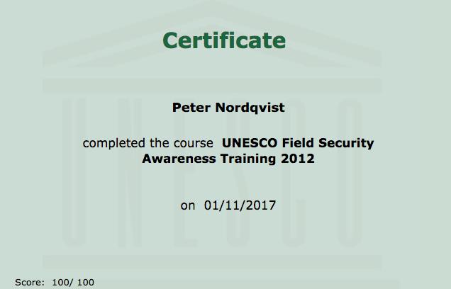 UNESCO Certificate.png