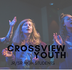 CROSSVIEW YOUTH.png