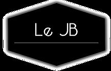 JB logo transparent.png