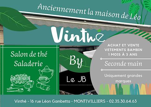Vitrine Vinthé.png