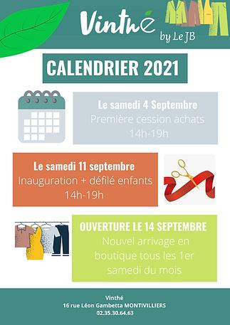 Calendrier-Vinthé-2021.png