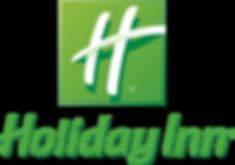 1200px-Holiday_Inn_Logo.svg.png