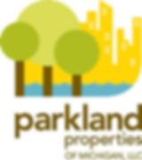 Parkland Properties.png