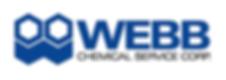 Web Chemical Good Logo.png