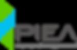 logo_riel.png
