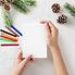 Free Christmas Greeting Card Mockup 2.pn