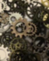 art-clockwork-cogs-414579.jpg