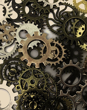 art-clockwork-cogs-414579.jpg