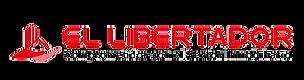 ELLIBERTADOR.png