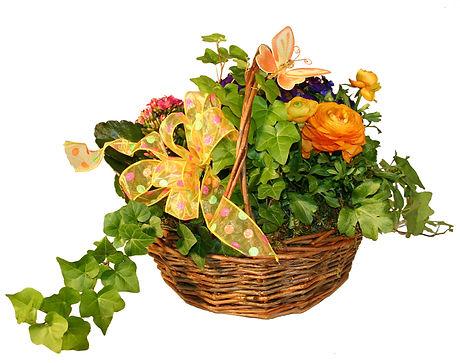 Basket-Yellow-Ribbon-Large.jpg