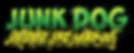 junk dog.png
