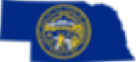 320px-Flag-map_of_Nebraska.svg.png