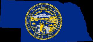 320px-Flag-map_of_Nebraska.svg.png