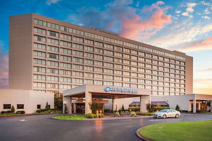 Wyndham Tulsa exterior_view_2.jpg