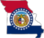 256px-Flag-map_of_Missouri.svg.png
