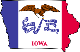 256px-Flag-map_of_Iowa.svg.png