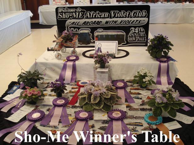 Winner's Table1.JPG