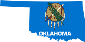 256px-Flag-map_of_Oklahoma.svg.png
