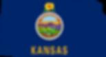 Flag-map_of_Kansas.svg.png