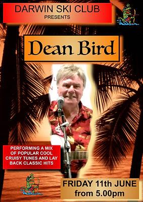 Dean Bird Darwin Ski Club Promo copy.jpg