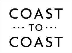 Coast to Coast Logo Black on White (1).p