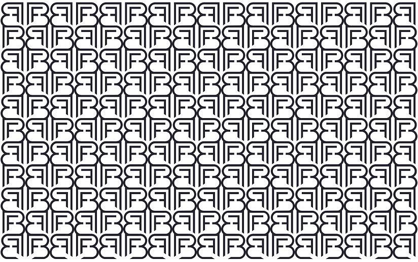 repeating BF logo.jpg