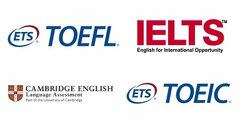 exame-de-proficiência-em-inglês-768x401.