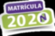 log - matricula 2020.png