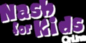 nash for kids roxo.png