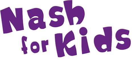 nash for kids roxo.png