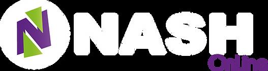 LOGO NASH onLINE site.png