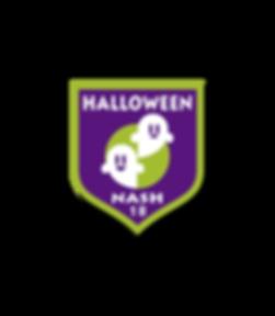 SELO halloween18.png