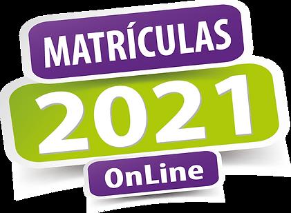 MATRICULAS2021.png