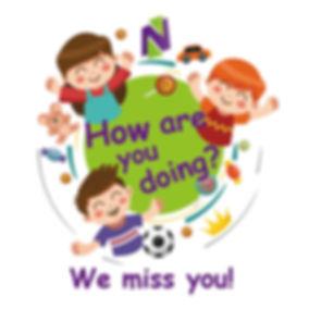 We miss u.jpg