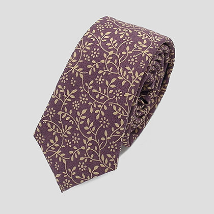 Belgrave - Junior Tie