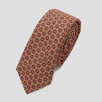 Rex - Junior Tie