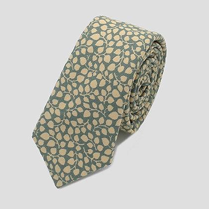 Farren - Junior Tie