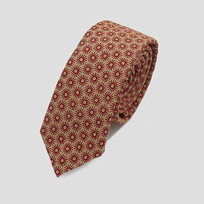 Rex - Toddler Tie