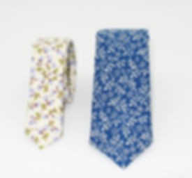 ZiegeMann handmade mens ties, bow ties and pocket squares. Made in London. Perfect for weddings and occasions