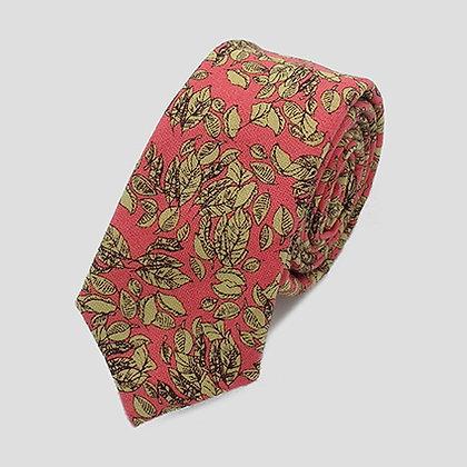 Parkfields - Junior Tie