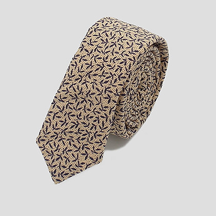 Nelson - Toddler Tie