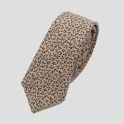 Nelson - Junior Tie