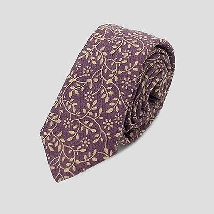 Belgrave - Toddler Tie