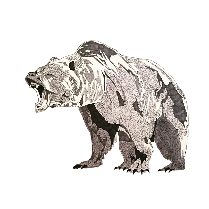 Bear l.png