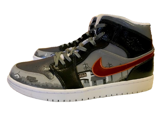 Eastside Jordan 1s side view.png