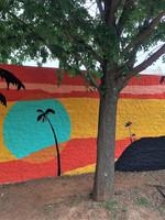 Southside Beach