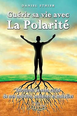 Copie de couv_guérir_sa_vie_avec_la_pola